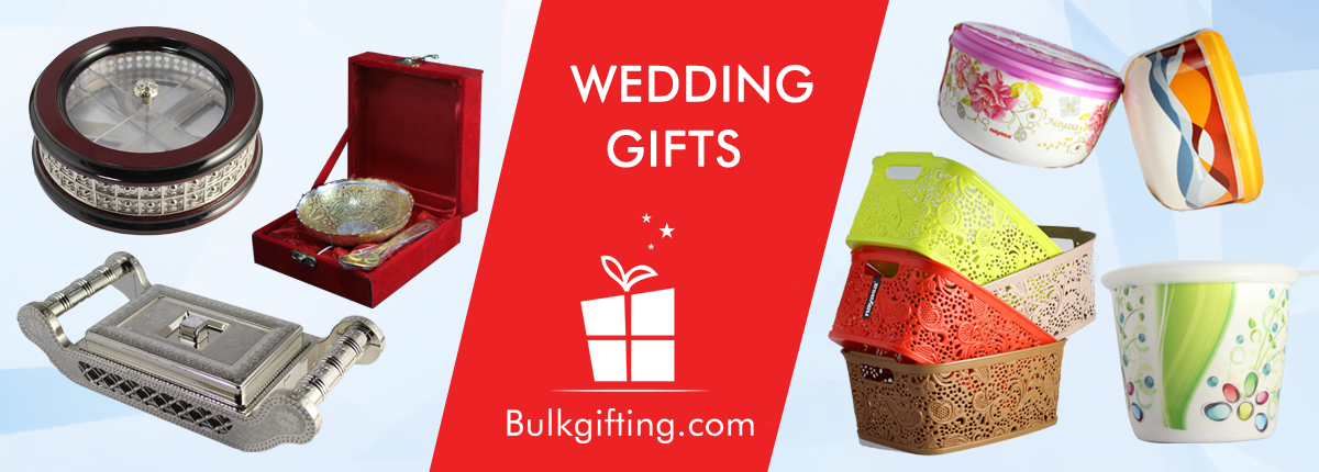 Welcome To Bulk Gifting