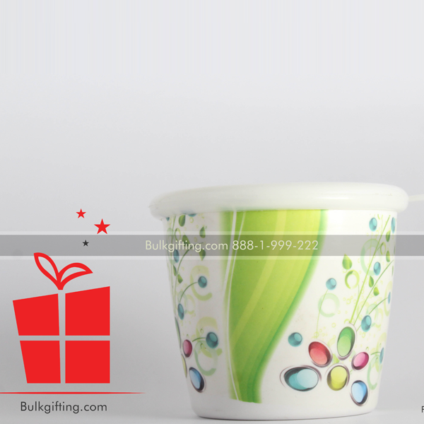 melamine multipurpose container